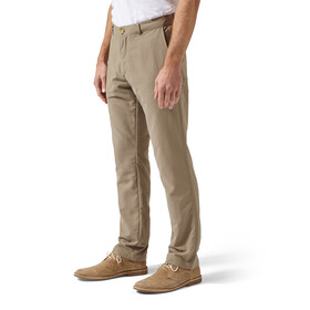 Craghoppers NosiLife Albany Trousers Men pebble